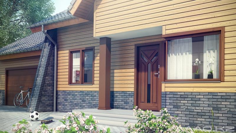 Растворы строительные согласно ГОСТу 28013-98 | Маркировка ...