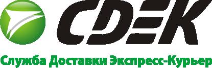 интимные знакомства в петропавловске казахстан